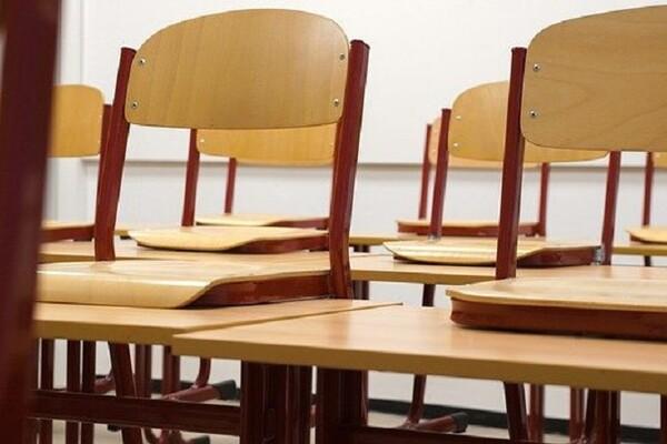 MINISTARSTVO PROSVETE: Učenici se vraćaju u školske klupe 18. januara