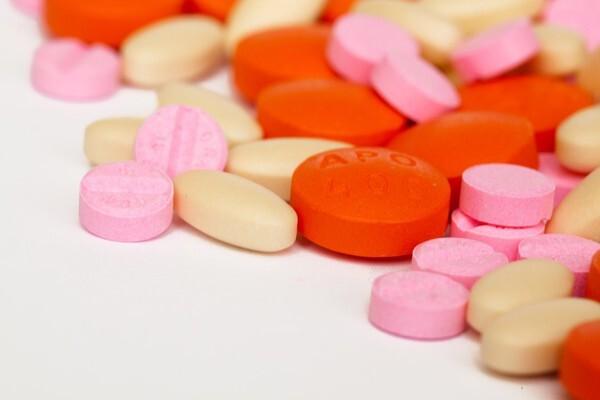 U školama uskoro program o štetnosti narkotika