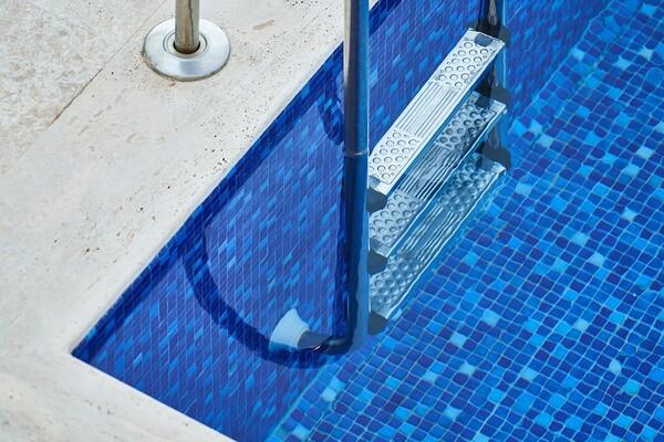 Zatvoreni bazeni Spensa van funkcije zbog havarije
