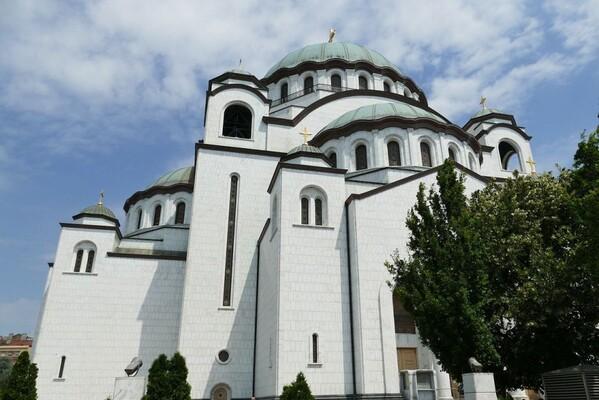 EXIT: Divna Ljubojević i Slobodan Trkulja pevaće za Vaskrs