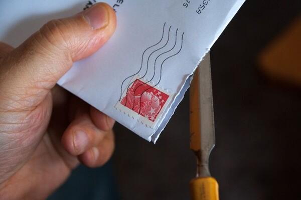 NS: Pošiljke s drogom otkrivene među poštom