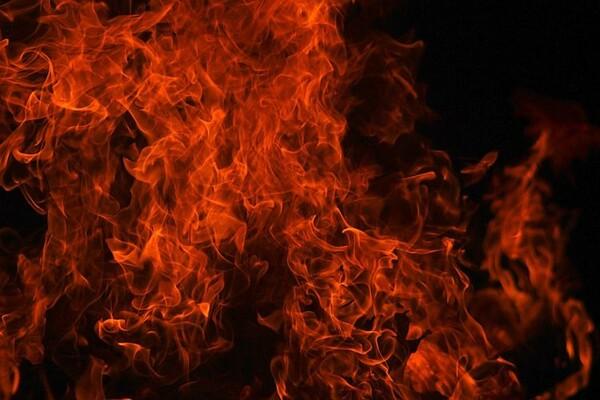 BEOČIN:  Žena izgorela u požaru