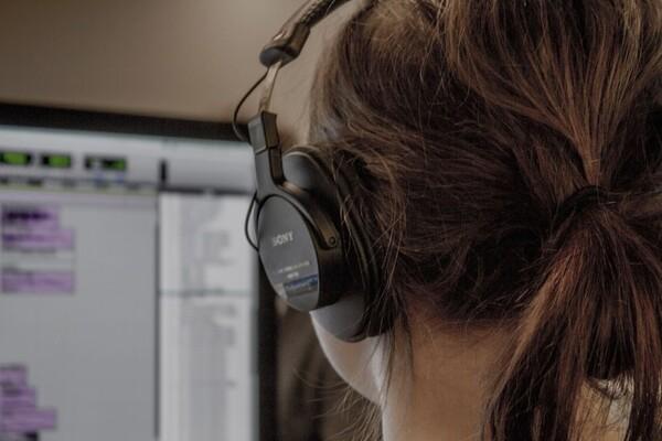 Novosadske gimnazije dobijaju odeljenja za računarstvo i informatiku