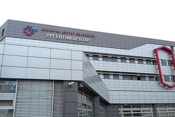 Preminuo novosadski stomatolog kog su pokrajinske vlasti optužile za širenje zaraze