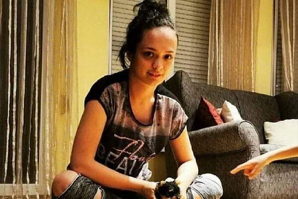 Nestala 16-godišnja Novosađanka Milica Tišma