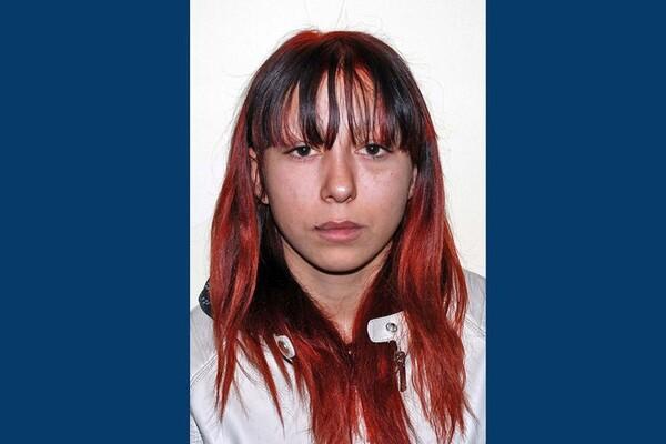 BEOGRAD: Devojka iz okoline NS osumnjičena za dva razbojništva