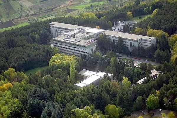Proširuje se Institut za onkologiju u Sremskoj Kamenici