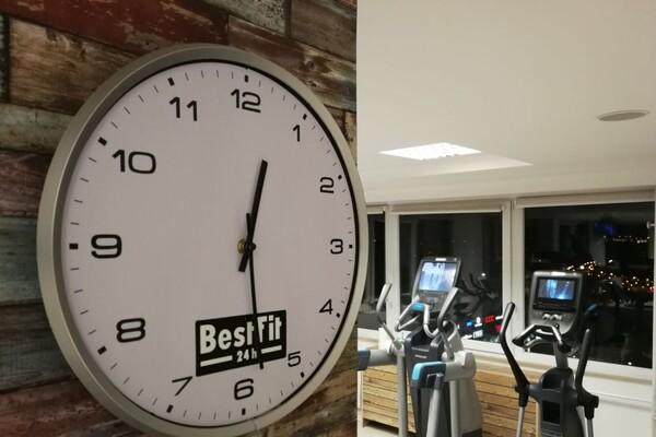 NOĆNE DILEME: Šta je sve u Novom Sadu otvoreno 24 sata dnevno