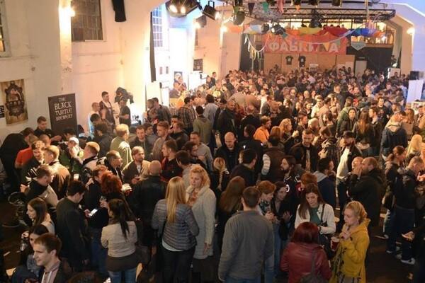 Treći Novosadski festival zanatskog piva 7. i 8. oktobra