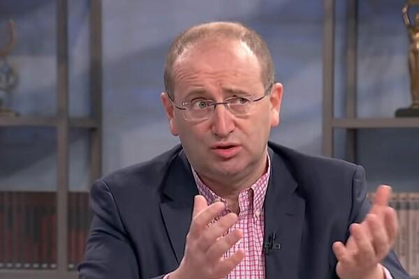 DR GOJKOVIĆ: U Vojvodini za jedan dan 1.557 novozaraženih kovidom, sve manje mesta u bolnicama