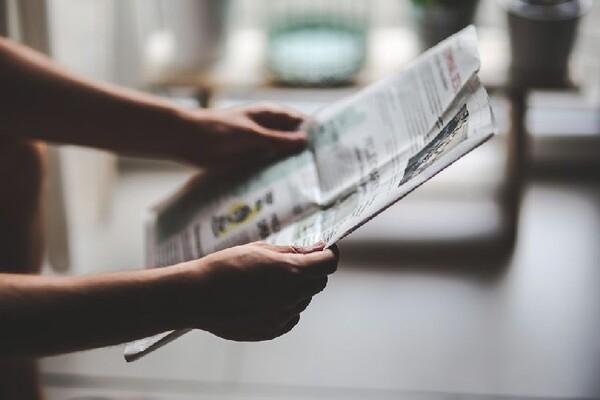 Better Media Serbia: Kako sve gorim domaćim medijima podići kredibilitet