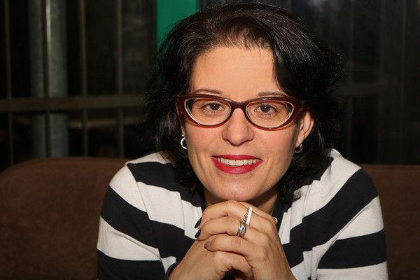 NOVOSAĐANI: Profesorka uz koju đaci Saobraćajne škole lako zavole književnost