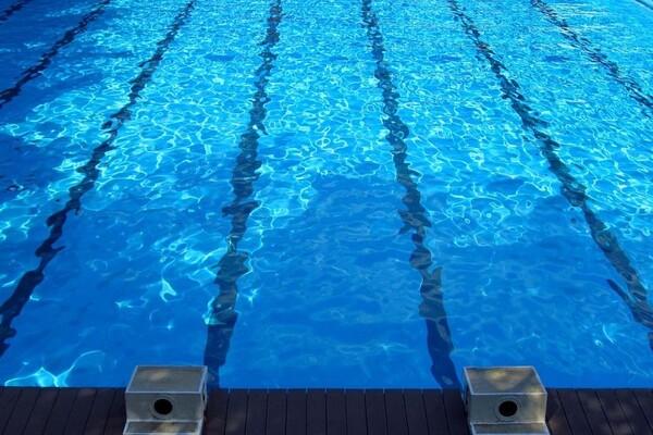 NIJE KRAJ: Umesto otvaranja, bazen na Spensu ponovo mora na sanaciju
