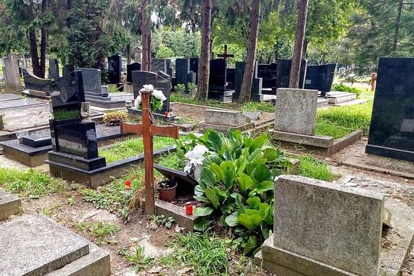 Raspored sahrana i ispraćaja za subotu, 3. avgust