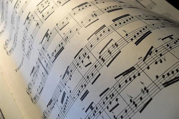 Besplatne pripreme za upis u srednju muzičku školu