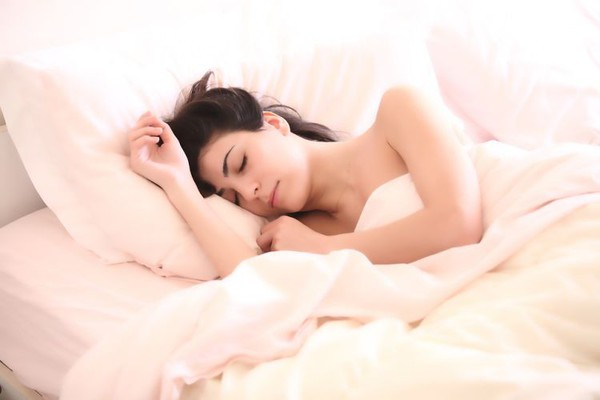 Smršajte dok spavate, uradite ovih pet stvari