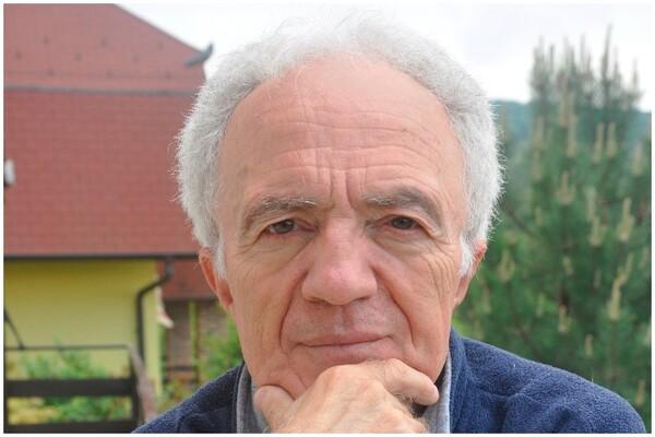 Bogomir Mijatović, novinar: Ovo što kod nas i u svetu danas nazivaju muzikom, u najmanju ruku je upitno