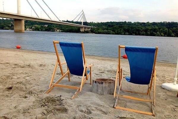 Kupanje u Dunavu bezbedno, ali uz obavezno tuširanje