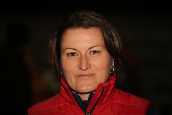 NOVOSAĐANI: Ćerka ultramaratonca nastavlja porodičnu tradiciju