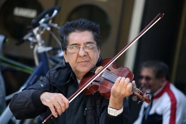 Đorđe Nikolić, muzikant: Nekad su svi živeli od kafane