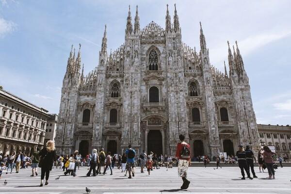 Kako žive Novosađani u Italiji?