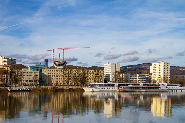 Novosađanin nestao u Austriji, opsežna potraga u toku