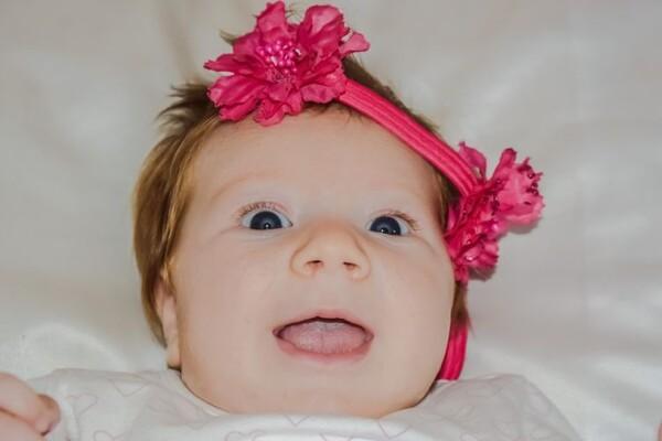 Radosne vesti iz Betanije: Tokom vikenda rođeno 59 beba