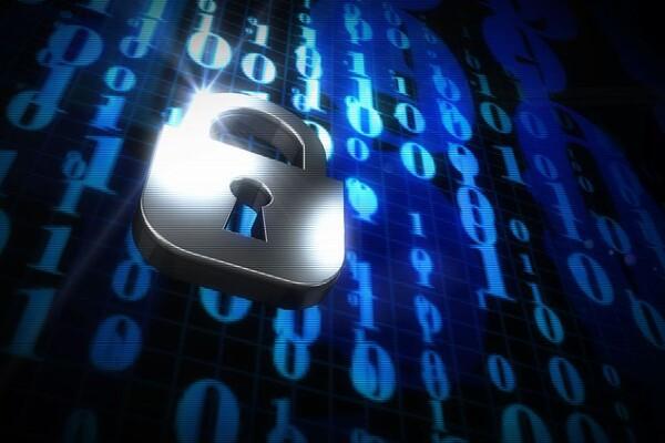 ŠABIĆ: Predlog zakona o stanovanju može povrediti privatnost građana