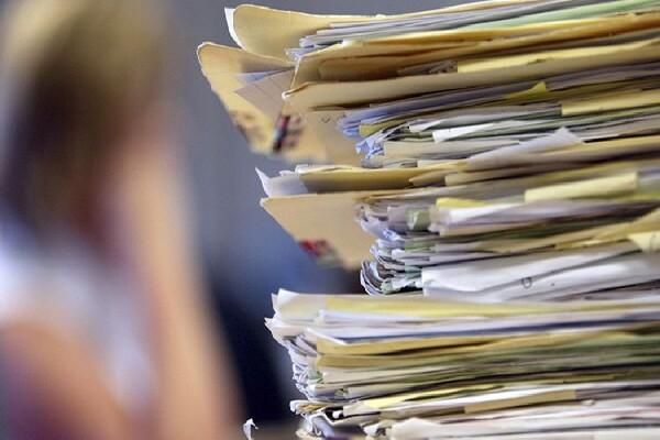 Koje olakšice na šalterima donosi novi zakon o izdavanju dokumenata