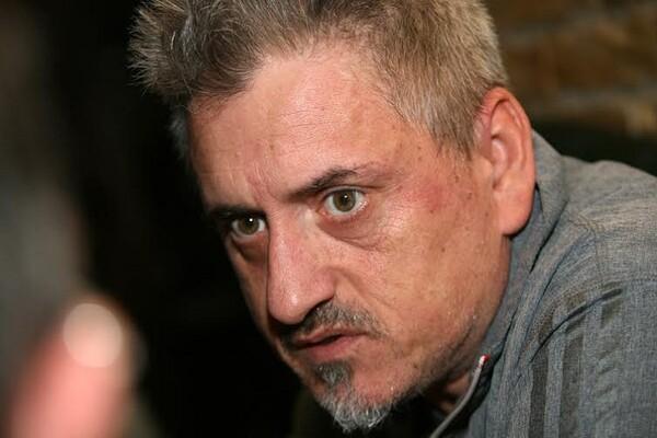 """DJ Fakir o """"Lakiju"""" i tehno revoluciji: Novi Sad je uvek bio korak ispred vremena!"""