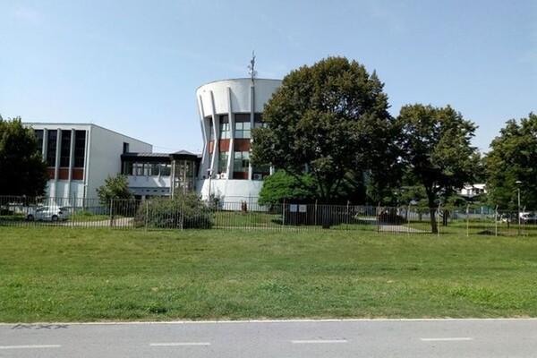U ponedeljak smanjen pritisak vode u Novom Sadu zbog radova