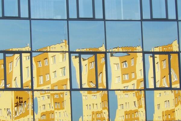 Trenutno najniže cene stanova u Novom Sadu