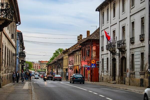 Ukupna šteta u srpskom turizmu mogla bi da budu oko milijardu evra