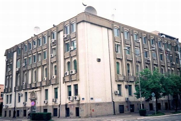 Novinarka RTV kažnjena zbog pitanja Vučiću (VIDEO)
