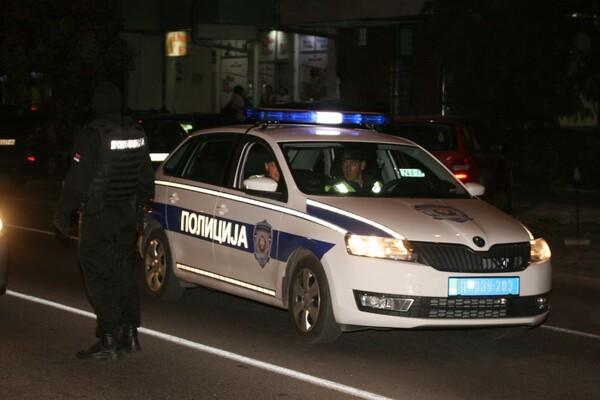 Raskrinkani međunarodni dileri kokaina, hapšenja i u Novom Sadu
