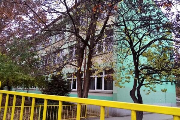Vlada Srbije potvrdila prelazak dela đaka na onlajn nastavu, evo nekih pravila koja će važiti