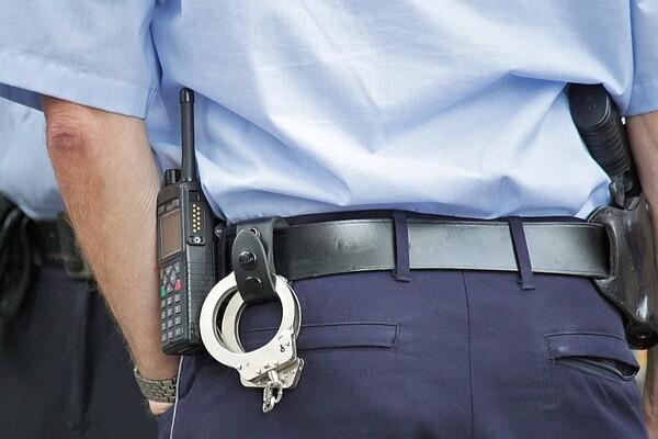 Policijska uprava: Smanjen broj krivičnih dela na teritoriji Grada
