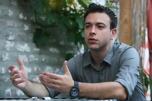 Miodrag Sovilj, novinar: Nema slobode bez profesionalnosti