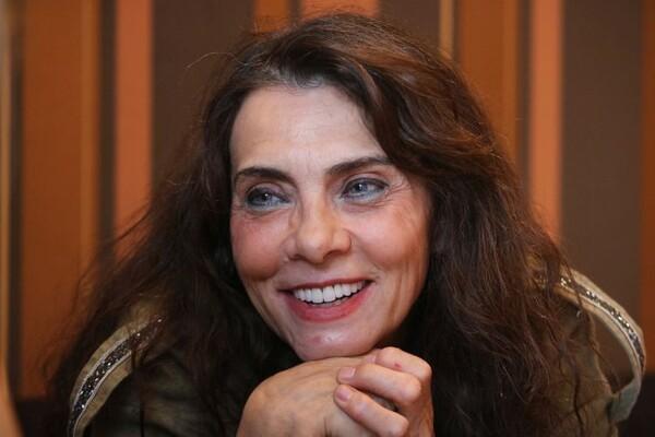 Aleksandra Pleskonjić Ilić, prvakinja drame SNP: Otvaranje još jednog pozorišta bilo bi idealno za ovaj grad