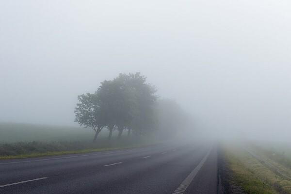 AMSS: Nepovoljni uslovi za vožnju