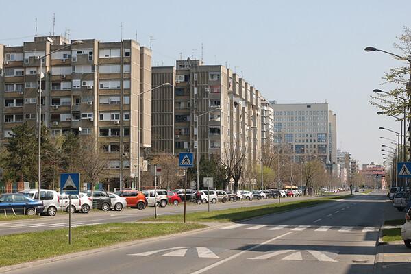ISTRAŽUJEMO: Da li su stanodavci u Novom Sadu spustili kiriju zbog  vanrednog stanja