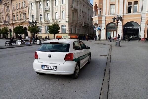 Nova ovlašćenja komunalne milicije: Da li mogu da uđu u nečiji stan bez odluke suda