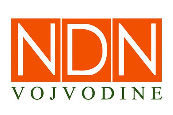Nedim Sejdinović podneo ostavku na mesto predsednika NDNV-a
