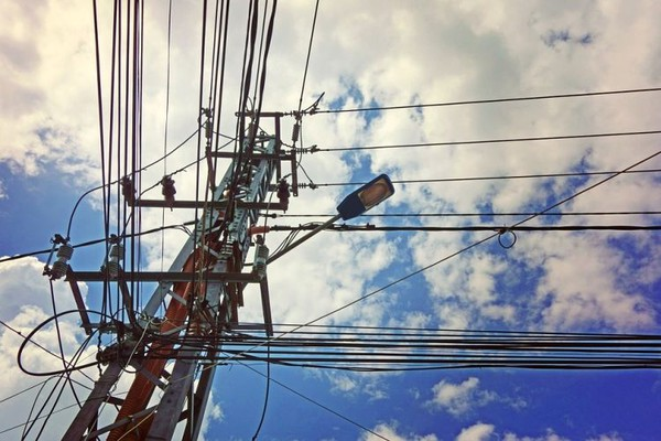 Isključenja struje za utorak, 29. novembar