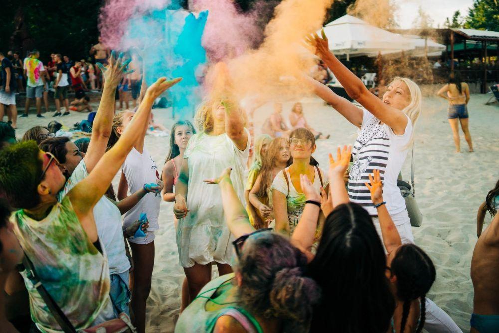 Image result for festival boja novi sad