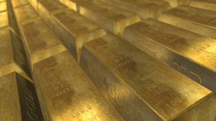 investicijska tvrtka crypto u crnoj gori preporučeni ciljani postotak dobiti na kripto trgovini
