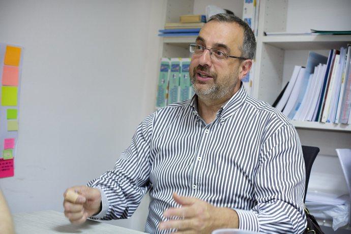 Dr Ranko Rajović objasnio zbog čega je dosada dobra za decu