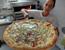 """NOVO MESTO U GRADU: U porodičnoj piceriji """"Mama's"""" hranu pripremaju majka i četiri ćerke (FOTO)"""