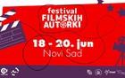 Festival filmskih autorki