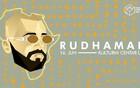 Rudhaman